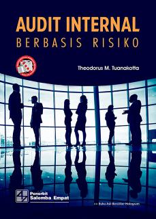 Audit Internal Berbasis Risiko