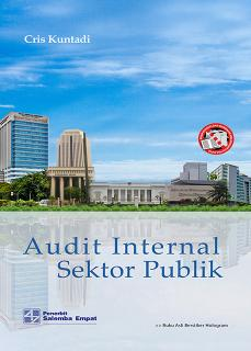 Audit Internal Sektor Publik