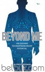 Beyond Me: Unleashing Technopreneurship Potential