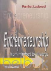 Entrepreneurship: From Mindset to Strategy