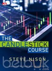 The Candlestick Course: Sebuah Referensi Investasi