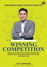 Winning Competition: New Business Model for Hotel Industry