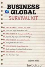 Business Global Survival Kit