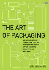 The Art of Packaging