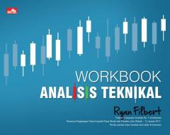 Workbook Analisis Teknikal