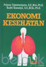 Ekonomi Kesehatan