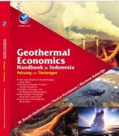 Geothermal Economics Handbook In Indonesia