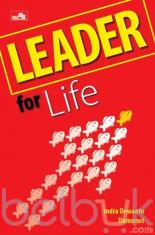Leader for Life