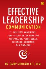 Effective Leadership Communication