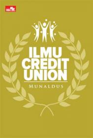 Ilmu Credit Union