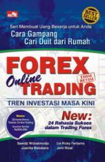 Website investasi forex