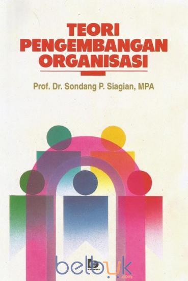 Buku Perilaku Organisasi Stephen P Robbins Pdf File