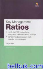 Key Management Ratios (Edisi 4)