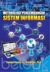Metodologi Pengembangan Sistem Informasi