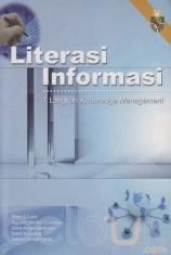 Literasi Informasi: 7 Langkah Knowledge Management