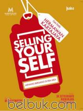 Selling Yourself: Menang Bersaing di Era MEA