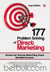177 Problem Solving of Direct Marketing