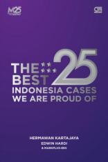 The Best 25 Indonesia Cases We Are Proud Of