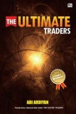 The Ultimate Traders