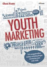 Youth Marketing