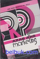 Azas-Azas Marketing