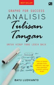 Grapho for Success: Analisis Tulisan Tangan