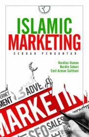 Islamic Marketing: Sebuah Pengantar