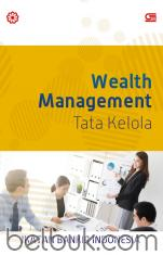 Wealth Management: Tata Kelola