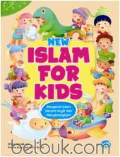 PAI: New Islam For Kids