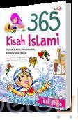 365 Kisah Islami