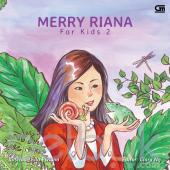 Merry Riana for Kids 2