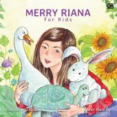 Merry Riana for Kids 1