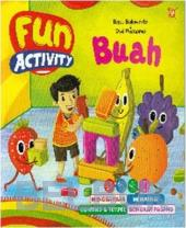 Fun Activity: Buah