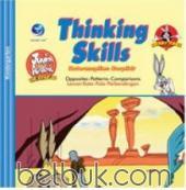 Thinking Skills: Keterampilan Berpikir
