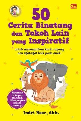 Index of /images/products/buku/buku-anak/buku-cerita-anak
