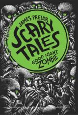 Scary Tales: Good Night Zombie