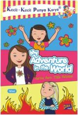KKPK: My Adventure in The World
