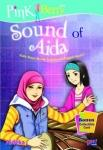Pink Berry Club: Sound of Aida