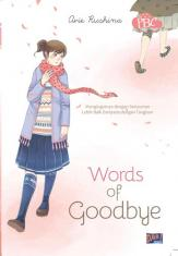 PBC: Words of Goodbye