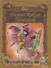 Seri Hikayat Rakyat Nusantara