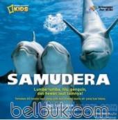 National Geographic Kids: Samudera