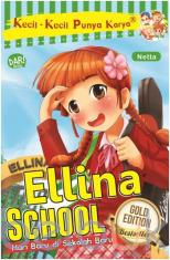 KKPK: Ellina School