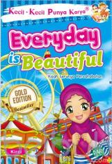 KKPK: Everyday is Beautiful