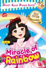 KKPK: The Miracle of Rainbow
