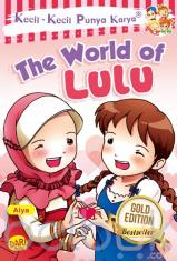 KKPK: The World of Lulu