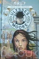 Ulysses Moore: Desa Yang Sekarat