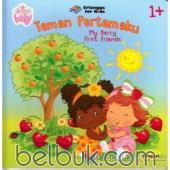 Teman Pertamaku: My Berry First Friends