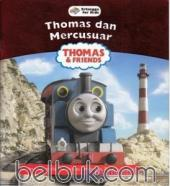 Thomas and Friends: Thomas dan Mercusuar