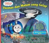 Thomas and Friends: Thomas dan Malam yang Gelap