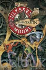 Ulysses Moore: Rumah Cermin